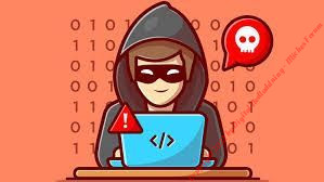 Cyber Security Network Protocol Hacking Kurs