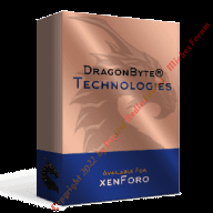 DragonByte Mail