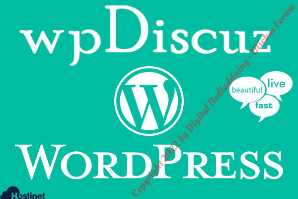 wpDiscuz3.png